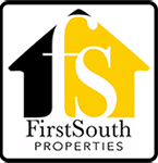 First South Properties